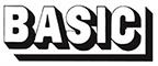 The Basic Aluminum Casting Company